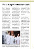 Lesetipps aus der Borro - Borromäus-Hospital gGmbH - Seite 5
