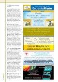 Lesetipps aus der Borro - Borromäus-Hospital gGmbH - Seite 6