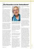 Lesetipps aus der Borro - Borromäus-Hospital gGmbH - Seite 7