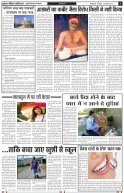 28-06-2015 - Page 5