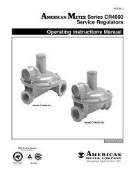 IM 8780.2.pdf - Gaines Measurement and Control