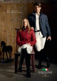 Catalogo_Equiline_FW_2012_13.indd 1 14/12/11 16 ... - Equality Line