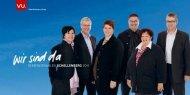 Broschüre Schellenberg - wirsindda.li