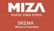 skema lj125-6 - Ovelha Negra