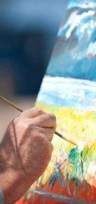 COULEUR ACRYLIQUE - Van Gogh - Royal Talens - Page 2