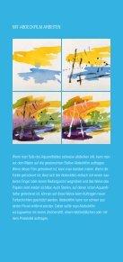 AQUARELLFARBE - Van Gogh - Royal Talens - Seite 6