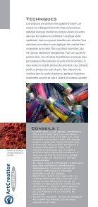 Essentials - Page 4