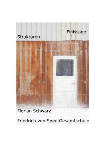Download Ausstellungsbegleiter pdf (4MB) - Friedrich-von-Spee ...