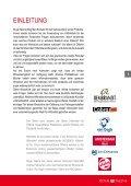 Hilfsmittel - Rembrandt - Royal Talens - Seite 4