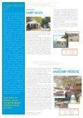 REISEN FÜR JUGENDGRUPPEN 2012 - Cross-Company - Seite 2
