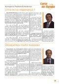 Setembro/Outubro - Carlos Coelho - Page 3