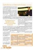 Setembro/Outubro - Carlos Coelho - Page 4