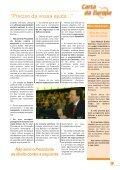 Setembro/Outubro - Carlos Coelho - Page 5