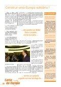 Setembro/Outubro - Carlos Coelho - Page 6
