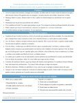 Neutropenia - Page 2