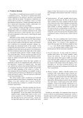 Using Software Architectures for Designing Distributed Embedded ... - Page 2