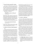 Using Software Architectures for Designing Distributed Embedded ... - Page 3