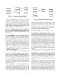 Using Software Architectures for Designing Distributed Embedded ... - Page 5