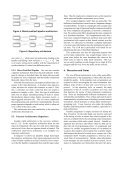 Using Software Architectures for Designing Distributed Embedded ... - Page 6