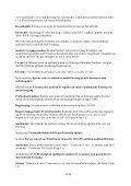 Representationsbestämmelser år 2010 - Page 6