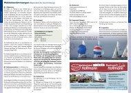 Dümmer-Jahrbuch 2012 - Segler-Club Clarholz