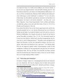 Hausarbeit - Seite 6