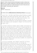 HGKZ: Goldener Hase für Interaction Designer aus Zürich - eMuseum - Seite 2