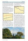 Befolkning (pdf) - Statistiska centralbyrån - Page 5