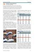 Befolkning (pdf) - Statistiska centralbyrån - Page 7