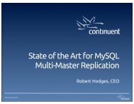 mysql-multi-master-state-of-art-2013-04-24_0