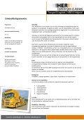 Transport – Criminaliteitspreventie - HER Opleidingen - Page 2