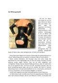 Zur Minna gemacht - Christine Janson - Page 3