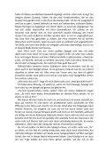 Zur Minna gemacht - Christine Janson - Page 4