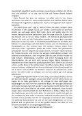 Zur Minna gemacht - Christine Janson - Page 5