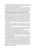 Zur Minna gemacht - Christine Janson - Page 6