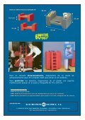 booster buddy.pdf 546.08KB - Kelonik - Page 2