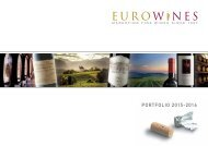 Eurowines15-16.pdf
