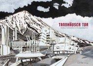 Tannhaeuser_Tor_KAT-DE