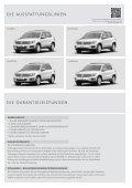 Der Tiguan - Auto Bergmann AG - Seite 4