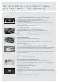 Der Tiguan - Auto Bergmann AG - Seite 5