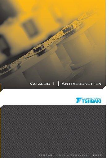 pdf download - MOVET Komponenten für die Fördertechnik