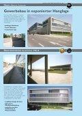 Objekt: Biopole/Lausanne - pss-interservice.ch - Seite 2
