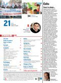 us_mag_752_pdf_bdopti - Page 3