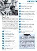 us_mag_752_pdf_bdopti - Page 4