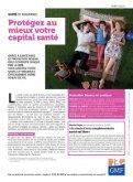 us_mag_752_pdf_bdopti - Page 5
