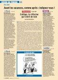 us_mag_752_pdf_bdopti - Page 6