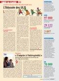 us_mag_752_pdf_bdopti - Page 7