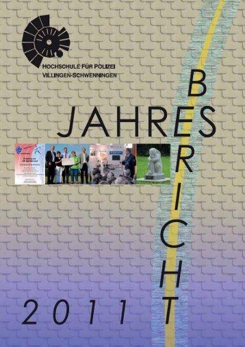 Jahresbericht_2011