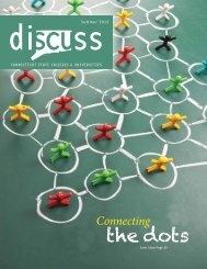 Download (pdf) - Connecticut State Colleges & Universities