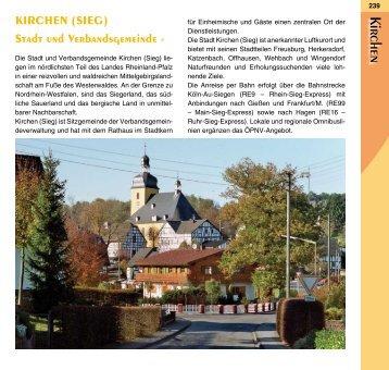 Kirchen239
